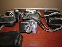 Продаются фотоаппараты