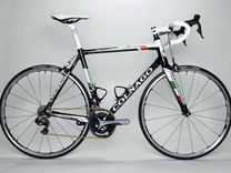 Colnago C59 EPS