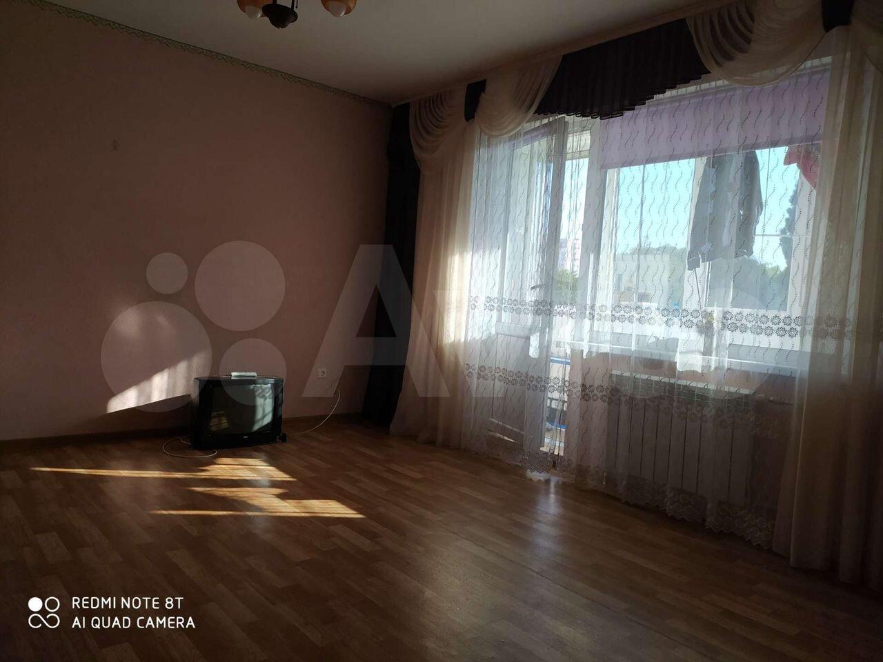 2-к квартира, 63 м², 2/9 эт.  89097955514 купить 6