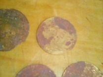 Монетки — Коллекционирование в Челябинске