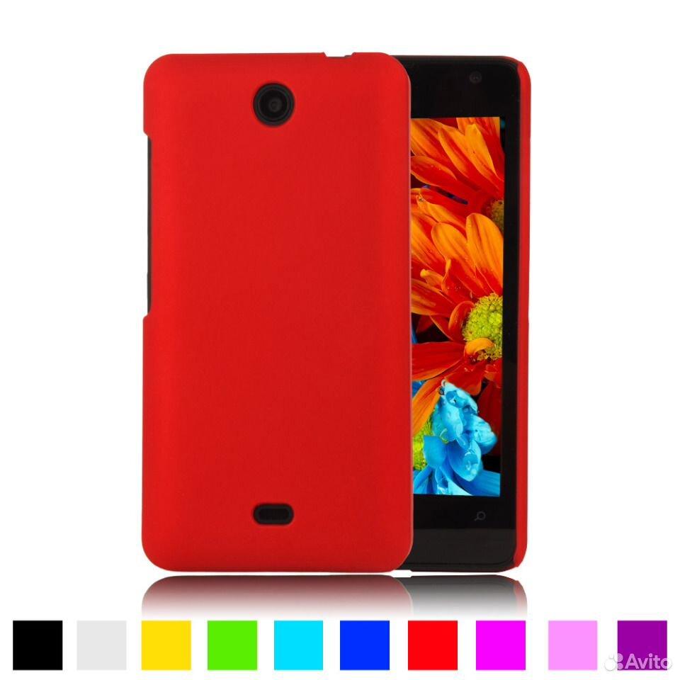 Microsoft Lumia 430 Dual SIM, черный