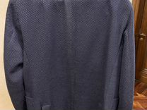 Пиджак мужской на рост 176-180