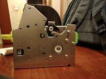 Принтер Custom Vkp80