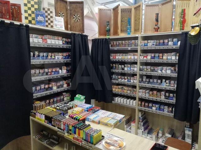 Сигареты купить в пушкино где купить электронную сигарету ночью