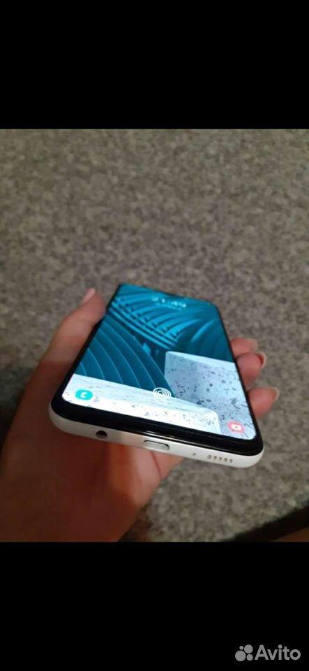 SAMSUNG Galaxy A30s  89186404472 купить 4