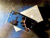 Apple iPhone 7 Plus 32Gb Jet Black — Телефоны в Волгограде