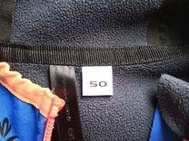 Куртка спортивная Stayer — Одежда, обувь, аксессуары в Санкт-Петербурге