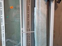 Окно rehau Grazio 63 мм 1200 1660