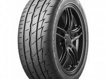 Летние шины Bridgestone Potenza RE003 Adrenalin ст