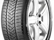 Pirelli Scorpion Winter 225/65 R17 102T XL
