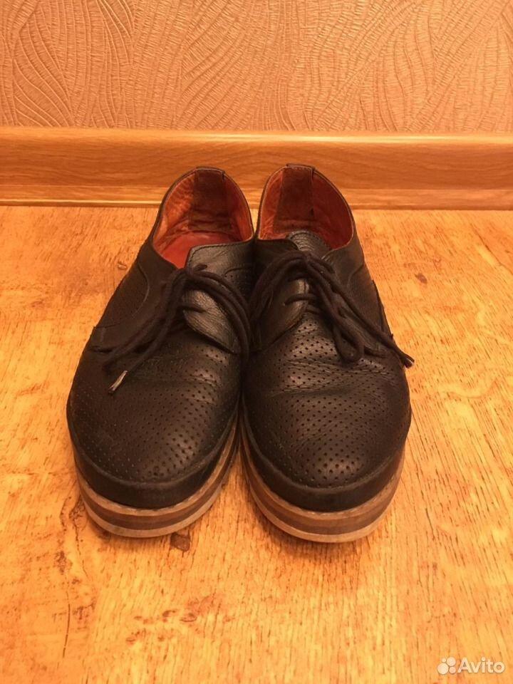 Туфли для девочки  89102091453 купить 2