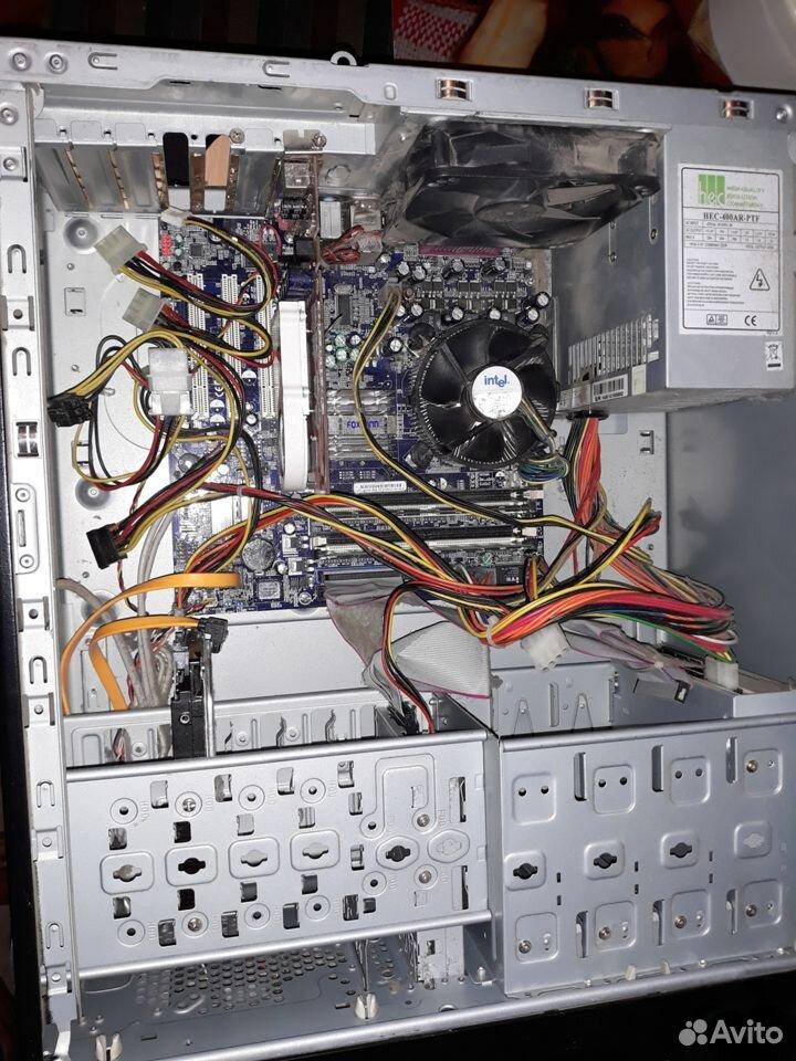 Ремонт Ноутбуков Ремонт компьютеров  89626911993 купить 10