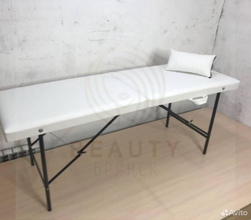 Массажный стол  89003748592 купить 1
