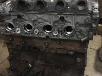 Двигатель 2.2 дизель Land Rover Freelander 2