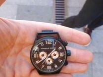 Часы Porshe Design