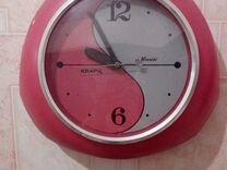 Часы — Часы и украшения в Омске