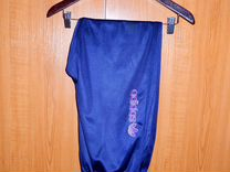 Спортивный костюм Adidas р.48-50 (L)