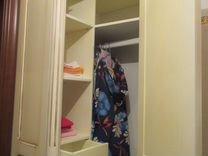 Шкаф классический угловой — Мебель и интерьер в Челябинске