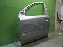 Дверь передняя левая Volvo XC90 / 2002-2014