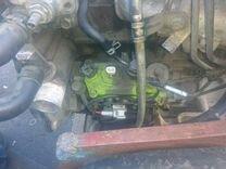 Двигатель 2lt-e toyota lx100 — Запчасти и аксессуары в Воронеже