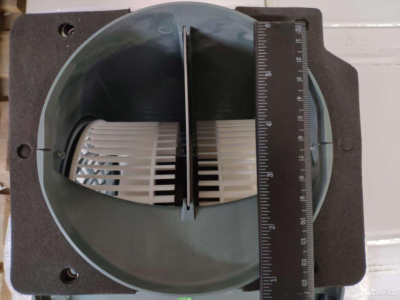 Двигатель для вытяжки cata BT2  89119800400 купить 6