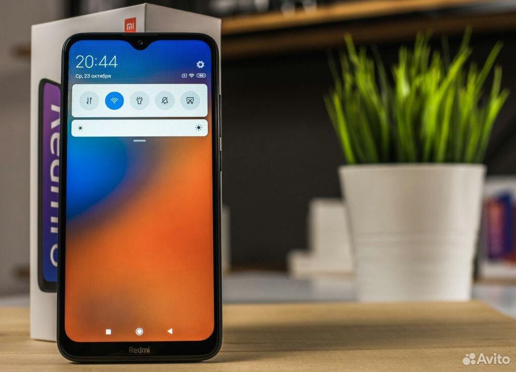 Xiaomi Redmi Дисплей Замена Гарантия