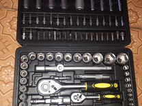 Наборы инструментов с доставкой
