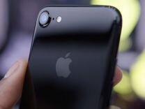 iPhone 7 128gb обмен
