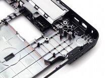 Нижний корпус поддон для Dell Inspiron 15R N5110 — Товары для компьютера в Москве
