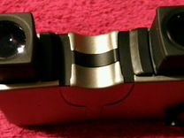 Бинокль японский Canon 7x17 FC 6.5