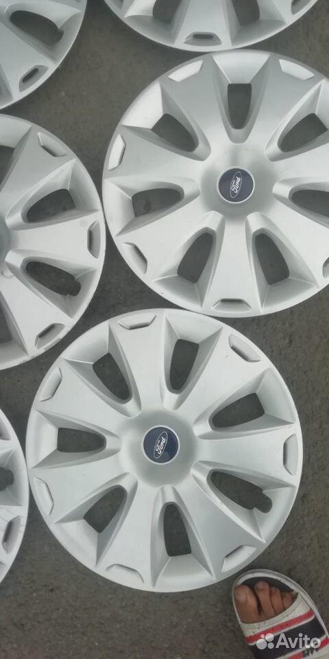 Форд р16  89885391626 купить 3