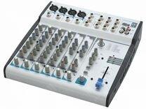 Микшер eurosound Compact-1202X