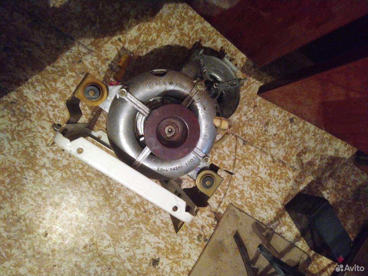 Двигататель стиральной машины  89198259772 купить 5