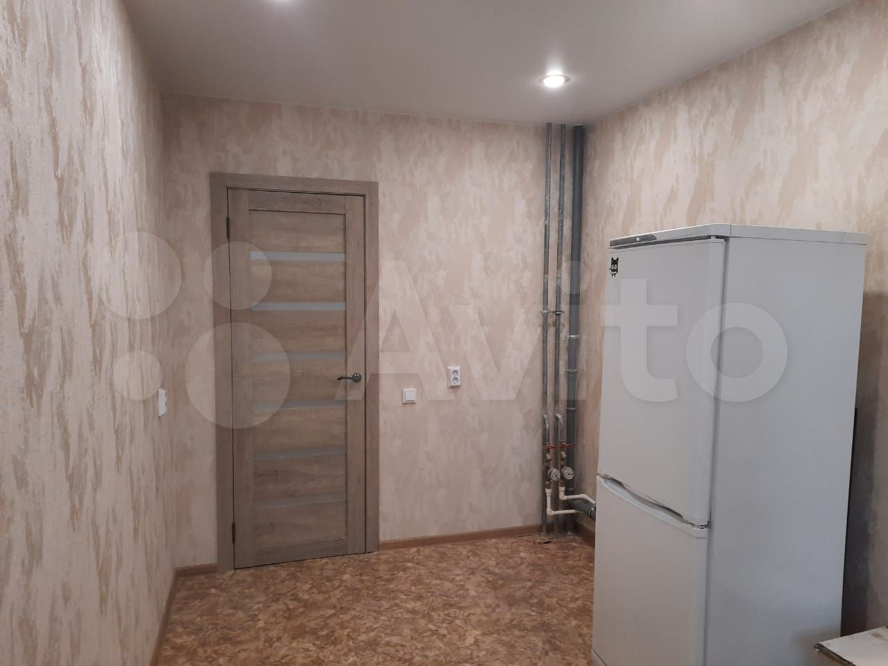 2-к квартира, 56 м², 3/5 эт.  89276808480 купить 6