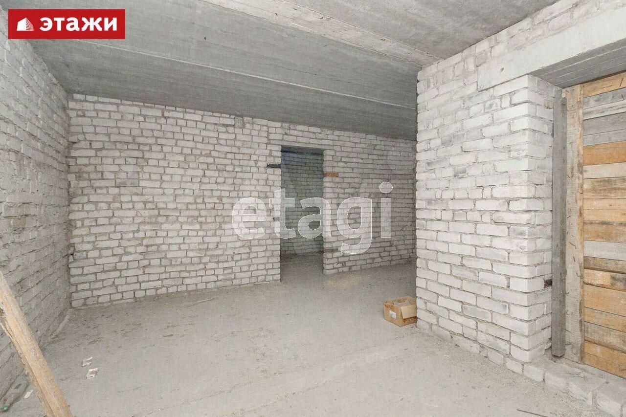 Таунхаус 240 м² на участке 3.9 сот.  89214605204 купить 9