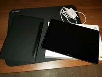 Huawei MediaPad M5 10.8, 4GB, 64GB, 4G