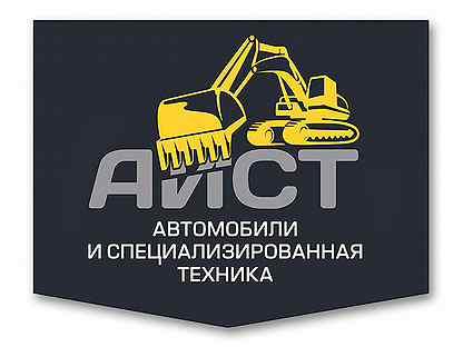 Вакансии менеджер по продажам спецтехники красноярск бизнес идея по аренде спецтехники