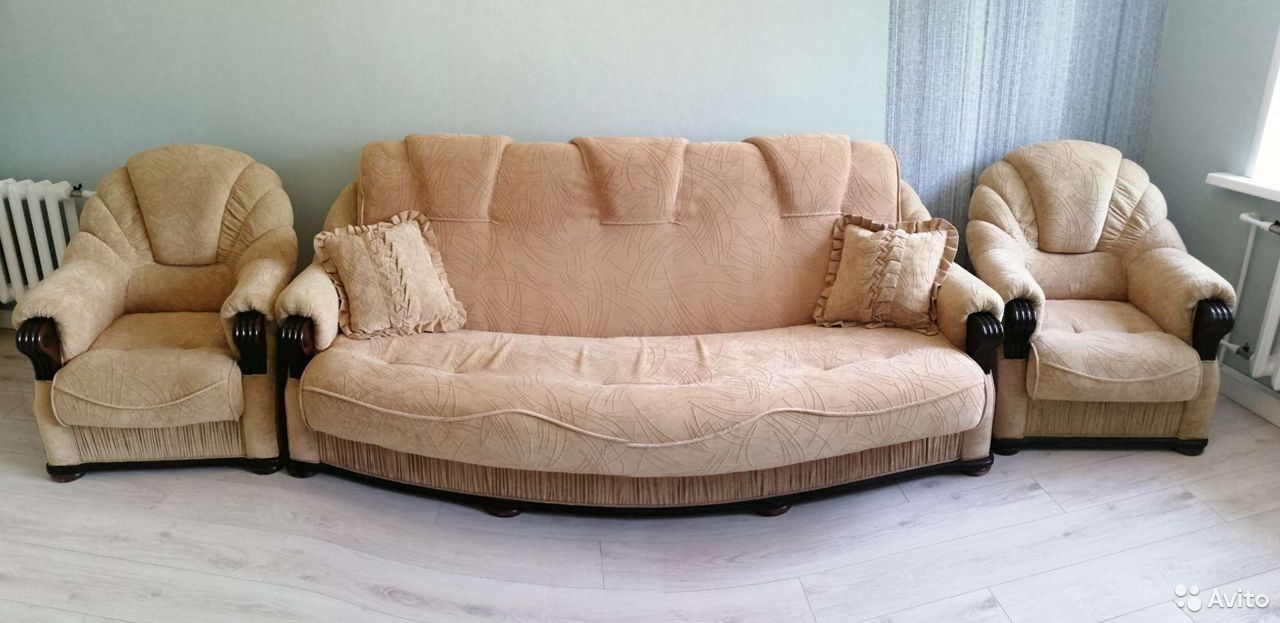 Мягкая мебель 89109723206 купить 1
