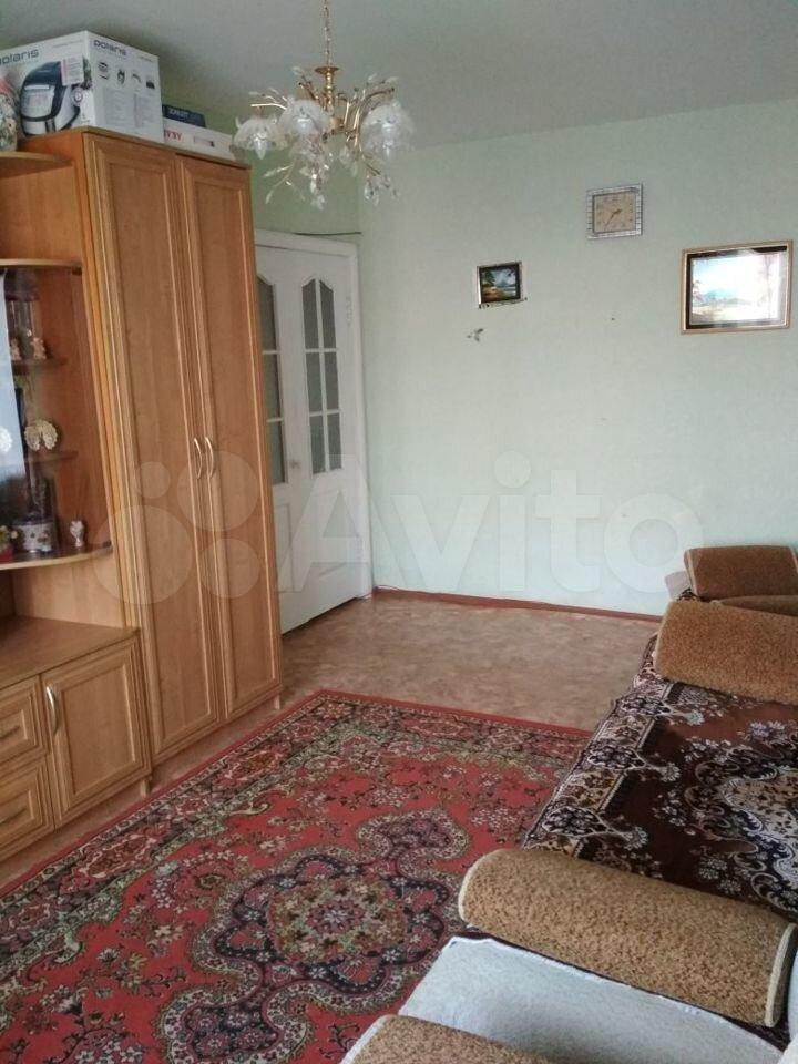 2-к квартира, 42.5 м², 1/3 эт.  89097382631 купить 4