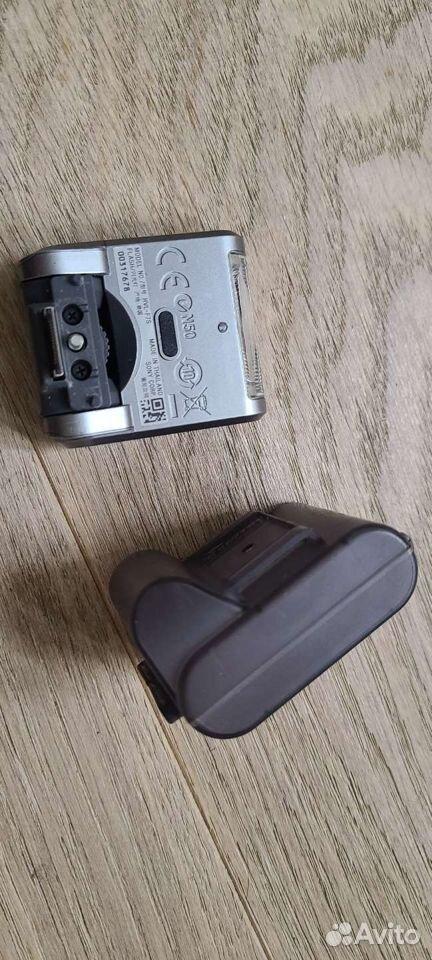 Вспышка штатная Sony HVL-F7s для NEX