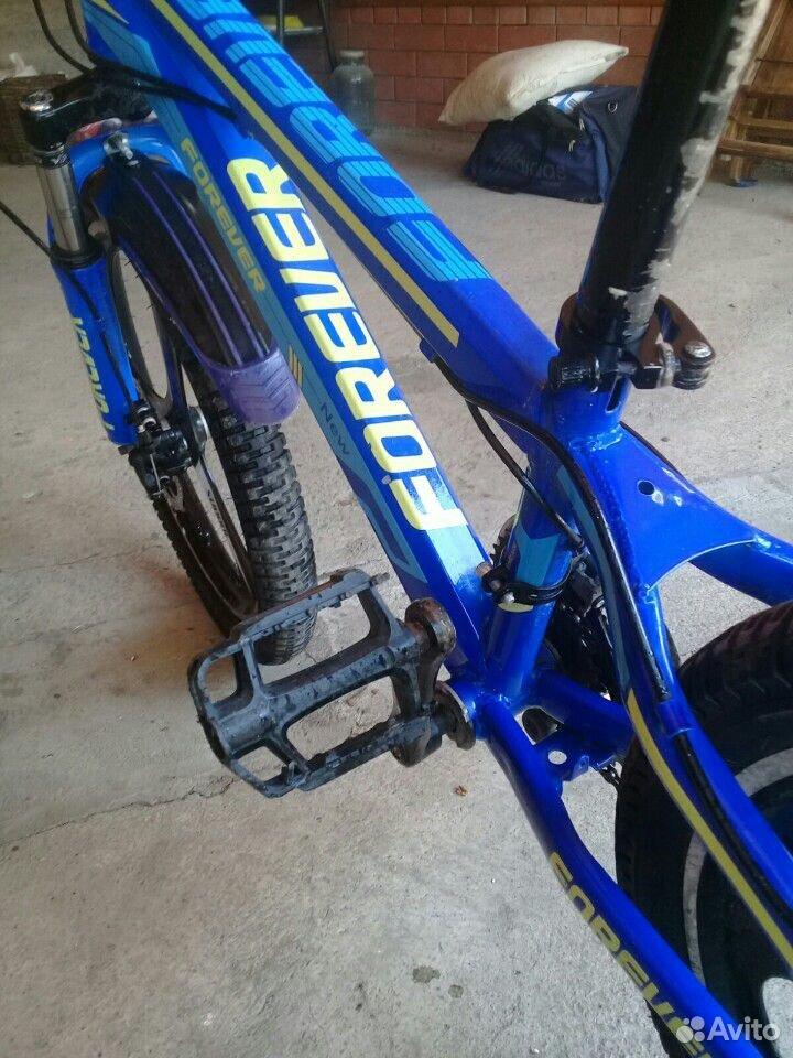 Велосипед  89287261774 купить 5