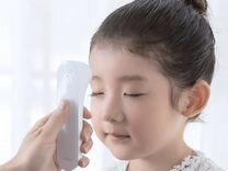 Термометр Xiaomi Mijia iHealth