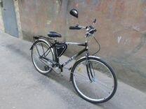 Велосипед Стэлс 300