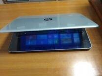 Мощный игровой core i5-4200. full HD. гарантия
