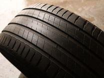 275/45R20 Michelin Latitude Sport 3 — Запчасти и аксессуары в Новосибирске