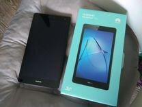 Планшет Media pad T3 7