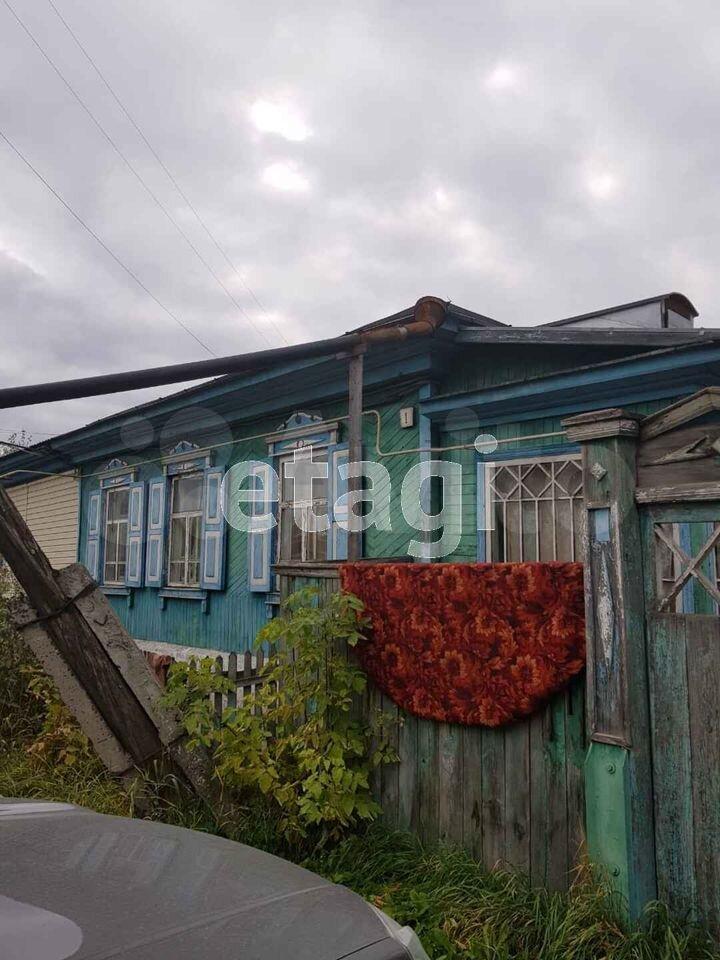 Дом 135 м² на участке 8.8 сот.  89635751063 купить 9