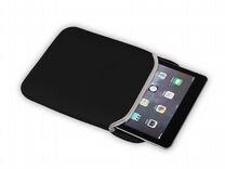 "Чехол для планшета 7"" или iPad Mini"