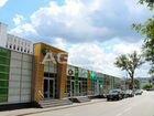 472.2м2/Продажа торгового помещения в районе Сокол