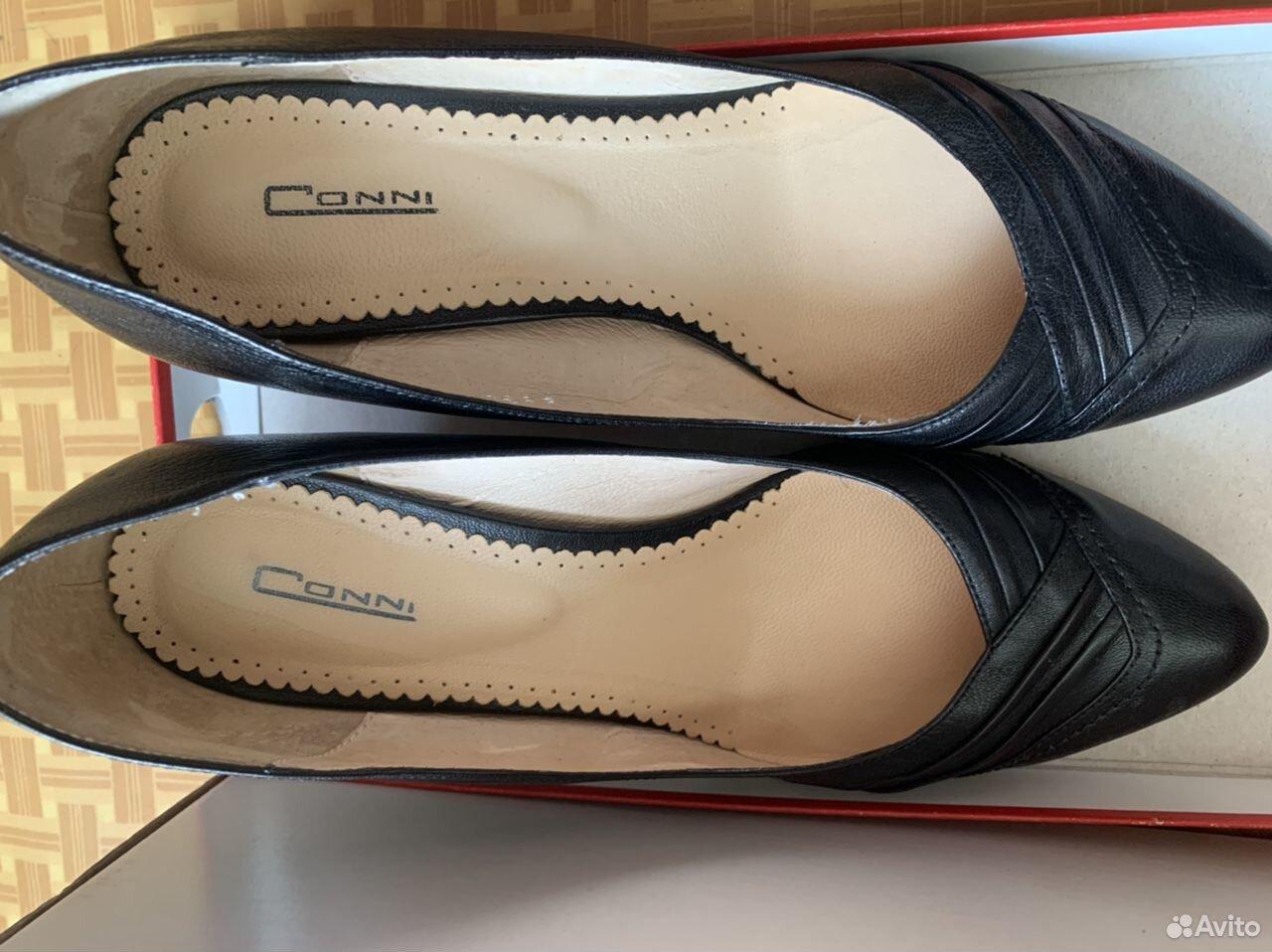 Туфли  89099069277 купить 2